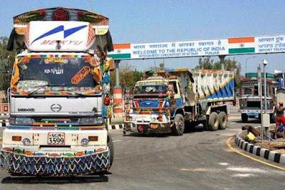 India Hiked Custom Duty