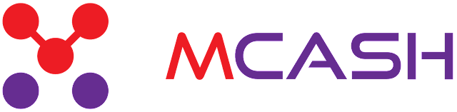MCAS M Cash Integrasi