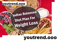 Want To Lose Weight In 4 Weeks?  - 10 Recommended Indian Diet for Weight Loss Tips In 4 Weeks
