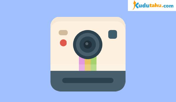 Aplikasi Edit Foto Terbaik di Android, Ala Selebgram Banget!