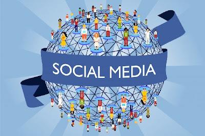 Promo Bisnis Lewat Social Media