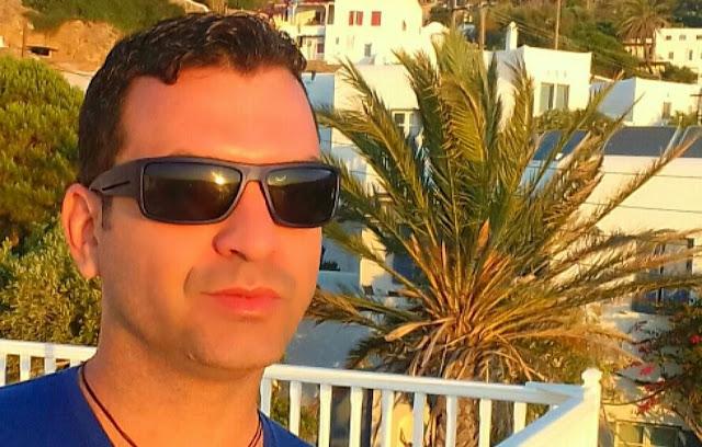 Oscar Guedes é o sexto secretário municipal nomeado pela atual gestão