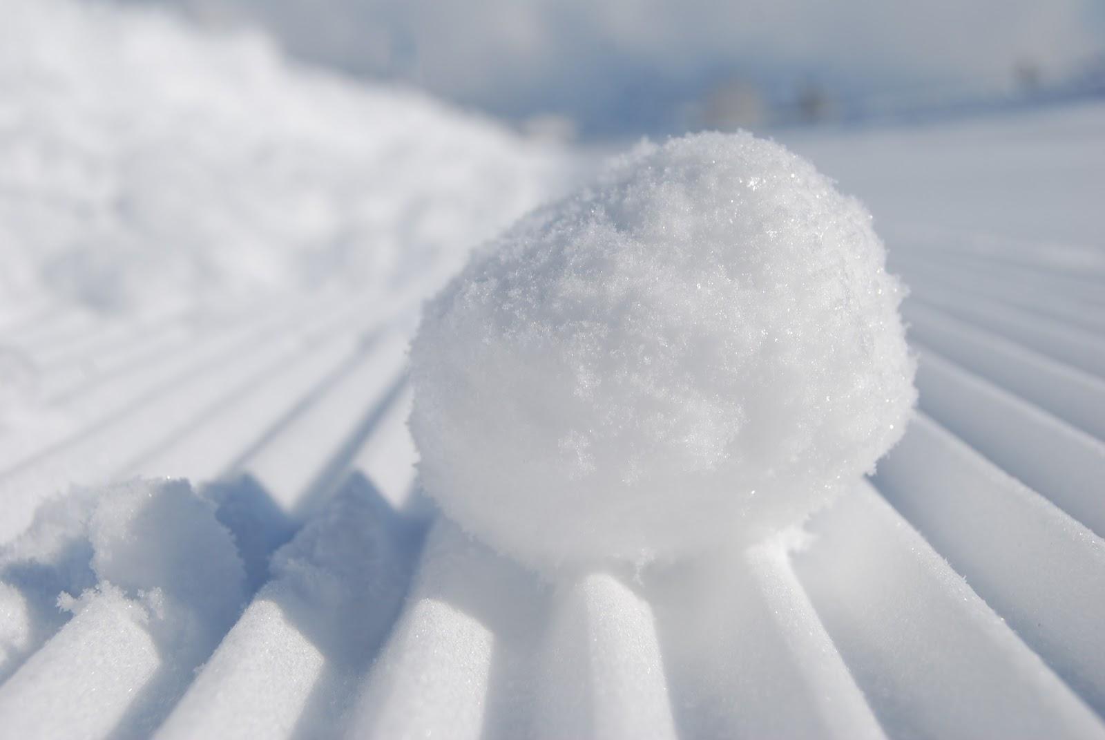 Efekt śnieżnej kuli w PR