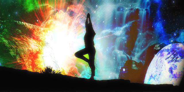 hayat enerjinizi yükseltmek için yapmanız gerkenler
