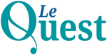 Le Quest - Mixed use condo