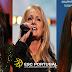 Alemanha: ARD anunciou convidados especiais do Unser Song 2017