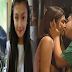Igy Boy Flores Kissing Karen Reyes Video Goes Viral