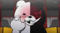4 - DANGANRONPA: Kibou no Gakuen to Zetsubou no Koukousei - THE ANIMATION | 13/13 | HD + VL | Mega / 1fichier