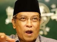 Kiai Said: Pemahaman Islam Di Indonesia Masih Rendah