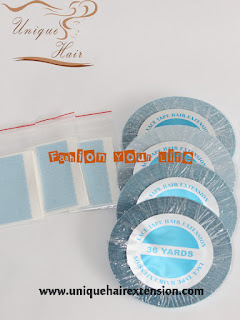 US blue tape 36 yards