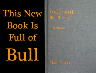 http://www.copyediting.com/new-book-full-bull