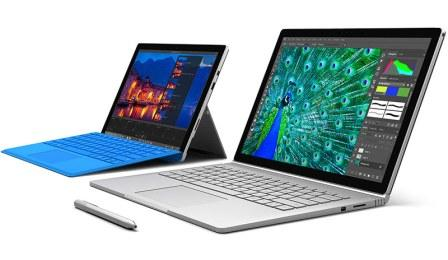 Microsoft-Surface-Pro-5-details-Leaked-gets-new-CPU