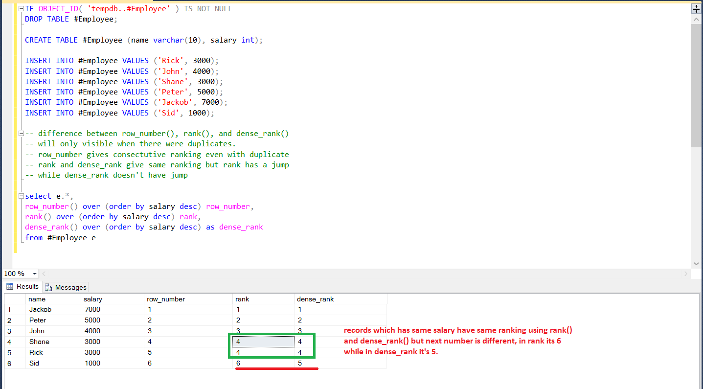 Oracle Sql Difference Between Two Dates In Seconds
