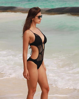 Disha Patani Hot: Disha Patani instagram | Disha Patani Photos
