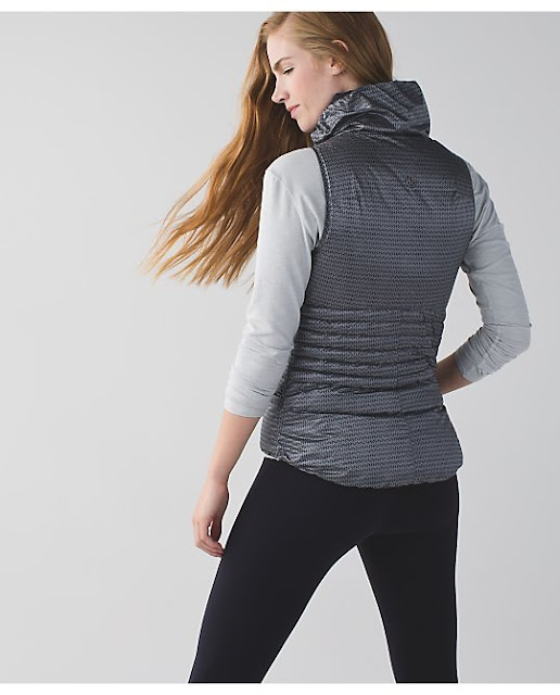 lululemon-fluffin-awesome-vest washi-weave