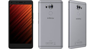 Infinix-Zero-4-Plus-PC-Suite