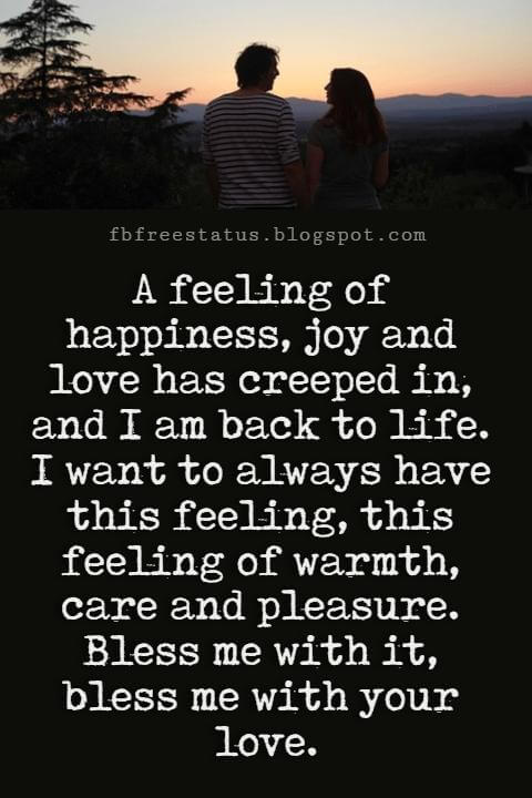 Best Love Messages,