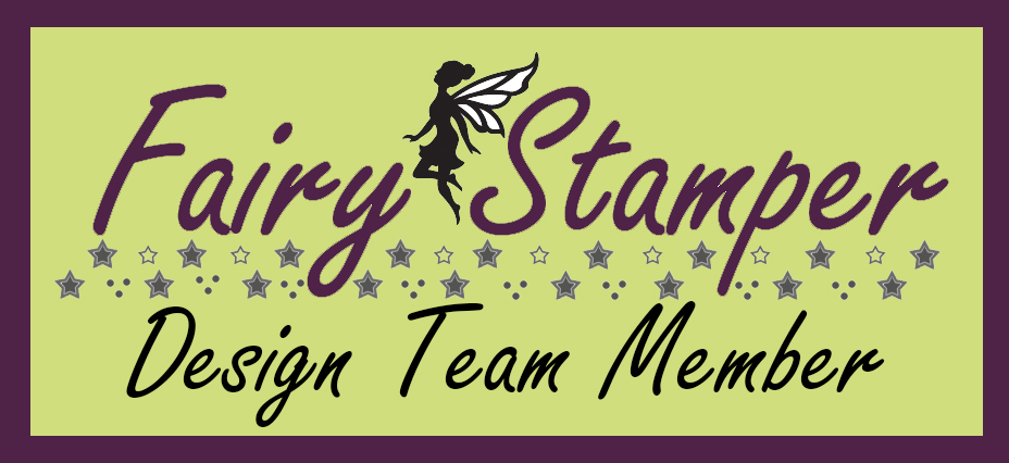 Fairy Stamper Design Team