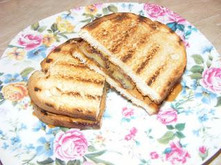 Sandwichuri retete culinare,