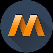 Moviebase v0.7.8 Prime Latest  APK