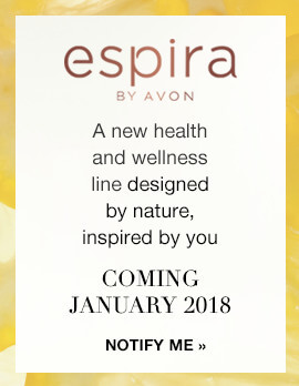notification for espira