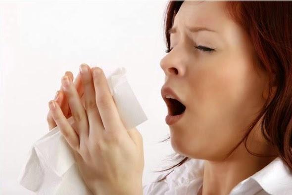 consejo-estornudar