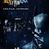 BATMAN: ARKHAM ANTHOLOGY [R.G. MECHANICS] (wahabali786.blogspot.com)