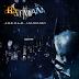 BATMAN: ARKHAM ANTHOLOGY [R.G. MECHANICS] (wahabali786.blogspot.com)
