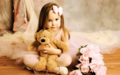 new hd letest cute baby wallpaper29