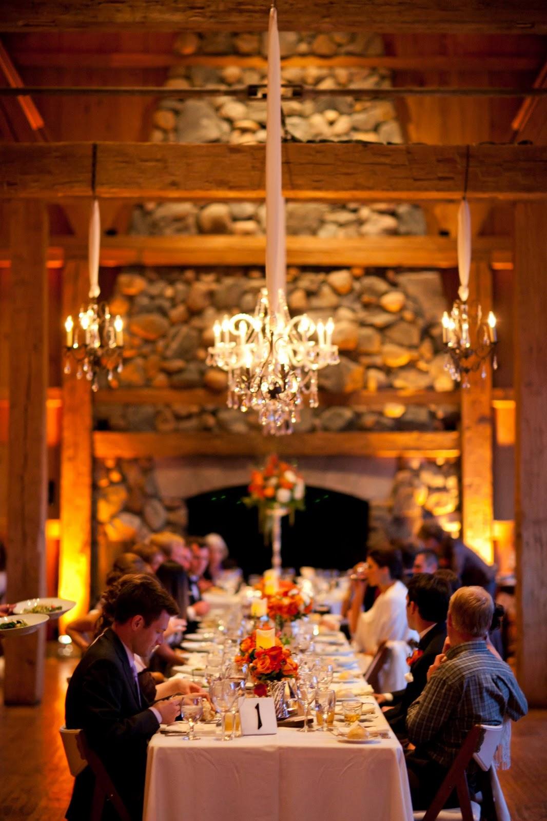 Classic Creations Real Wedding Rustic Vintagewedding Devil S Thumb Ranch Part 2