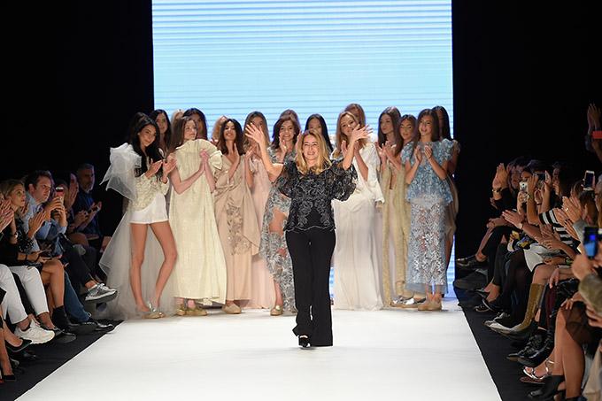 cigdem-akin-istanbul-moda-haftasi-mbfw-defile