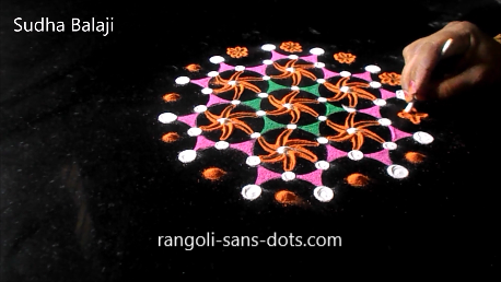 Rangoli-design-ideas-with-paper-cups-253ai.jpg