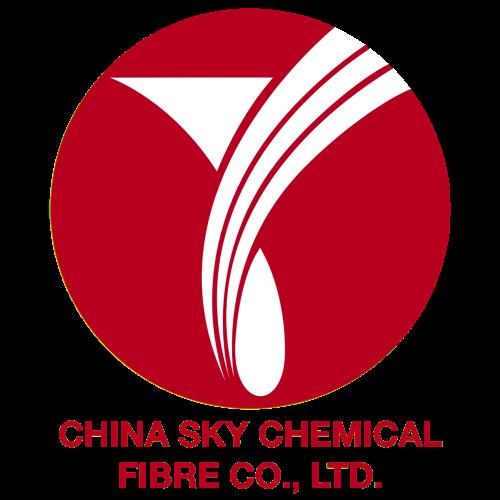 CHINA SKY CHEM FIBRE CO., LTD. (E90.SI) @ SG investors.io