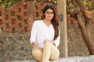 Ashima Narwal (6).jpg