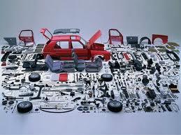 Toko Sparepart Mobil di Bukalapak: Tips Membelinya Secara Online Agar Tak Tertipu