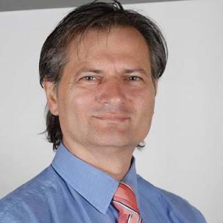 Ανδρέας Βέτσος : Χιλιάδες ευρώ όφελος για την κοινωνία μας!