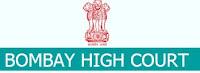 Bombay High Court Recruitment 160 Peon and Hamal Posts