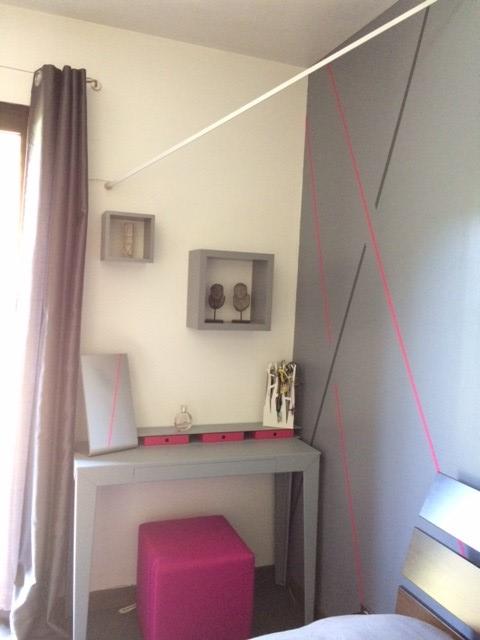 mon entr e design. Black Bedroom Furniture Sets. Home Design Ideas