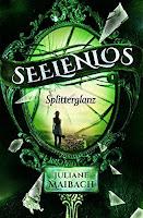 https://www.amazon.de/Seelenlos-Splitterglanz-Juliane-Maibach-ebook/dp/B01CBOFKX4
