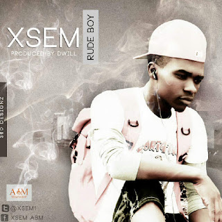 Arewa Entertainment, Xsem, Hausa Hiphop