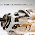 Autodesk Inventor pro 2017 VIA TORRENT