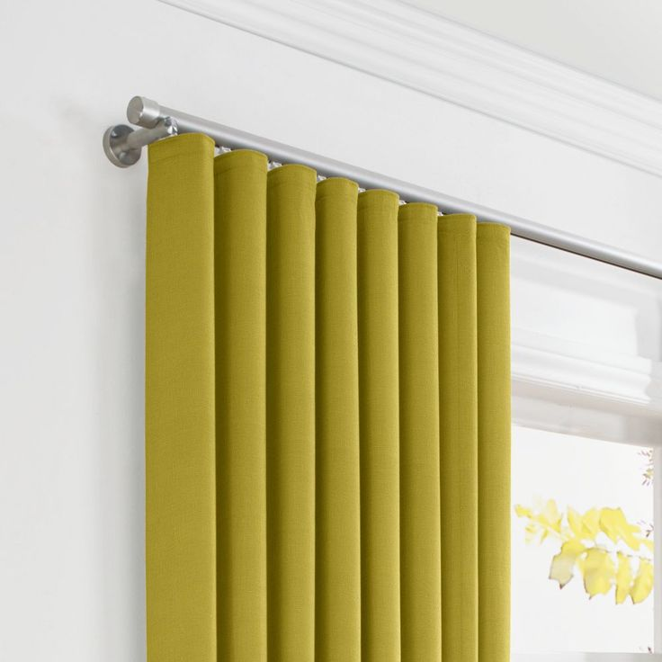 How To Decorate With Curtains Living Room Design A Curtain For Divide