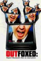 Watch Outfoxed: Rupert Murdoch's War on Journalism Online Free in HD