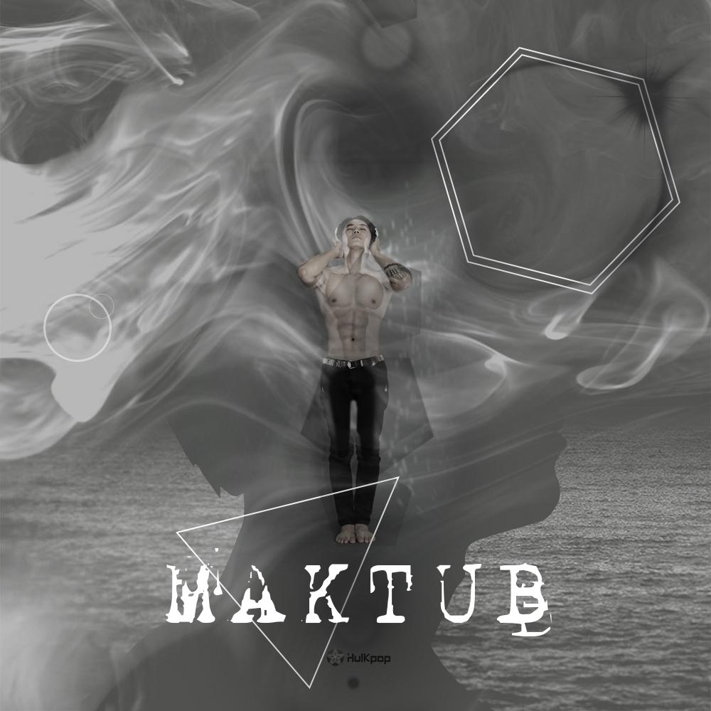 Maktub – Fantasy (ITUNES MATCH AAC M4A)