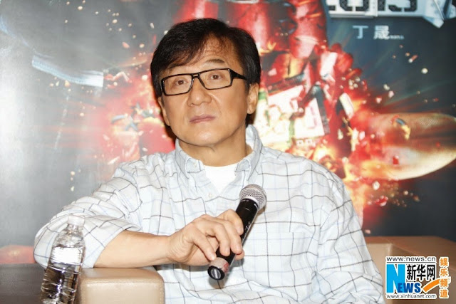 Police story 2013 actress : Sony rx100 m4 release date