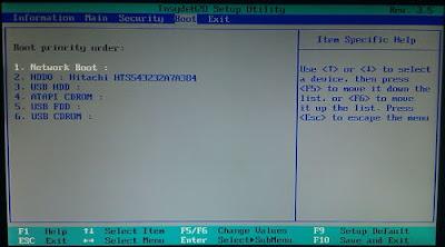 Request: Unlock AO722 Bios, whitelist, fan speed, cpu/gpu clock