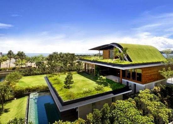 naturaleza-hogar