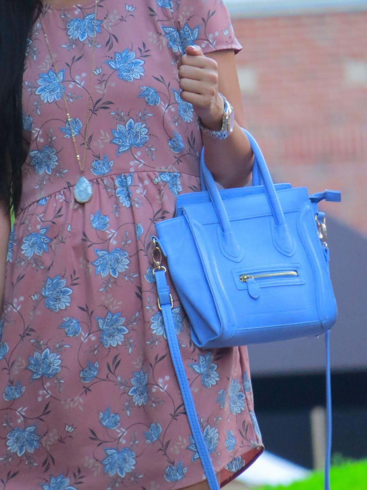 structured_handbag
