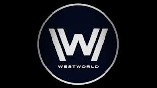 westworld: hbo quiere hacer cinco temporadas