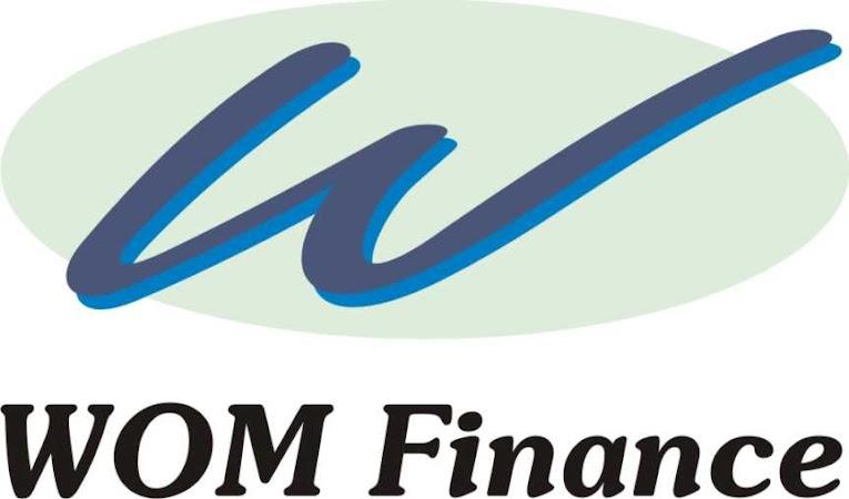 Info Lowongan Kerja PT WOM Finance Terbaru 2018